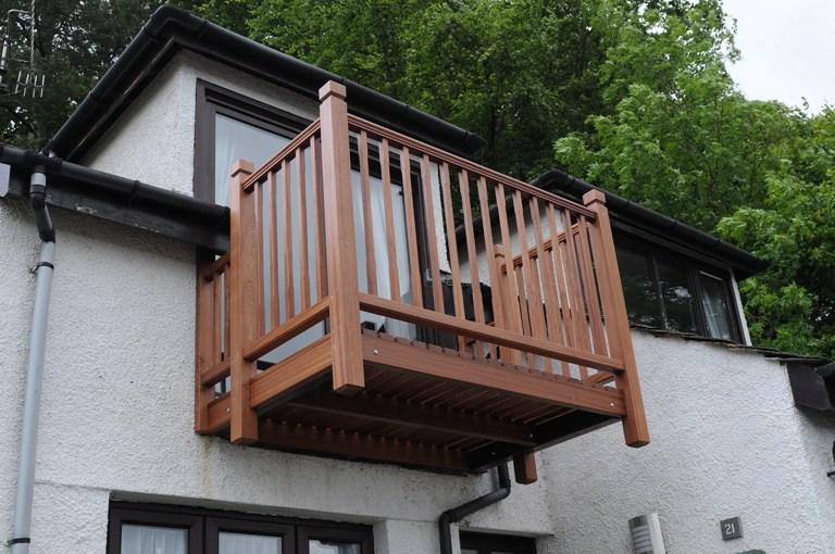 Damis garden shed regulations victoria for Garden shed regulations